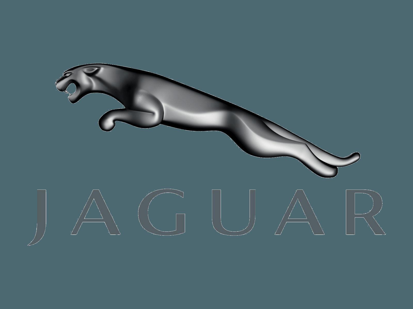 Jaguar Car Logo Png Brand Image Png Image - Car, Transparent background PNG HD thumbnail