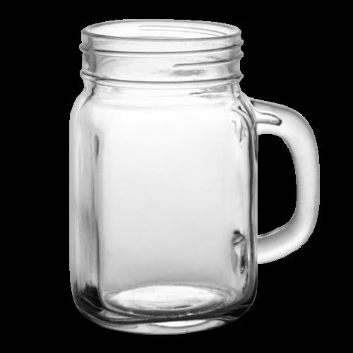 Jar PNG