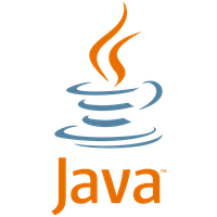 Java PNG