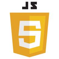 Javascript Logo Vector PNG