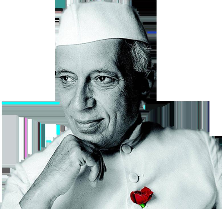 Jawaharlal Nehru PNG