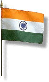 National Flag of India, Tiranga, Indian National Flag, Jhanda, The FlagCode of India | Day Camp India | Pinterest | Flag code, National flag andFlags, Jhanda PNG - Free PNG