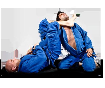 Jiu Jitsu PNG HD