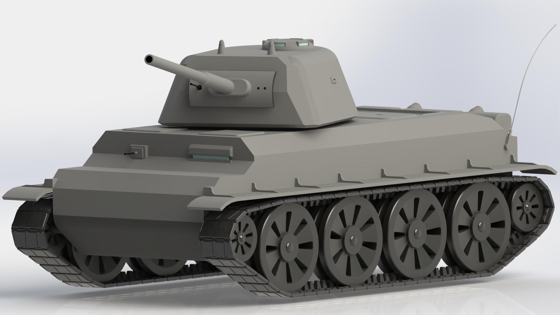 Jtmfq2I.png. Tank. - Military Tank, Transparent background PNG HD thumbnail