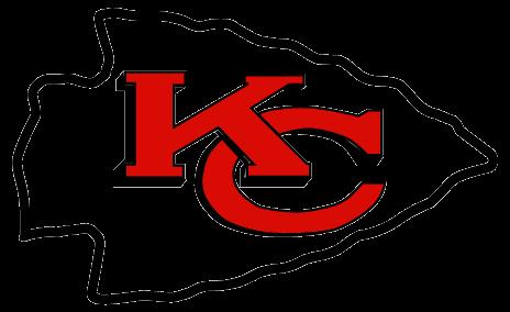 Kansas City Chiefs Png Hdpng.com 464 - Kansas City Chiefs, Transparent background PNG HD thumbnail