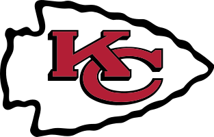 File:kansas City Chiefs Logo.png - Kansas City Chiefs, Transparent background PNG HD thumbnail