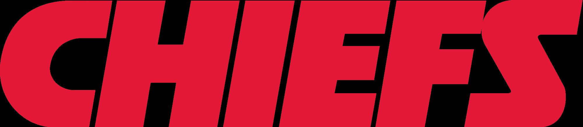 Open Hdpng.com  - Kansas City Chiefs, Transparent background PNG HD thumbnail