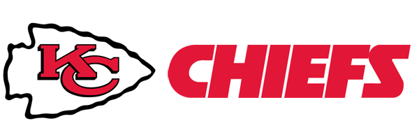 Playing Madden Is Cool, But There Are So Many Game Breaking Elements That Make Me Wanna Shy Away From It. When It Comes To Football, I Love The General Hdpng.com  - Kansas City Chiefs, Transparent background PNG HD thumbnail