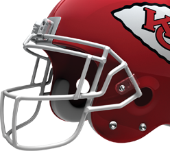 Season Schedule - Kansas City Chiefs, Transparent background PNG HD thumbnail
