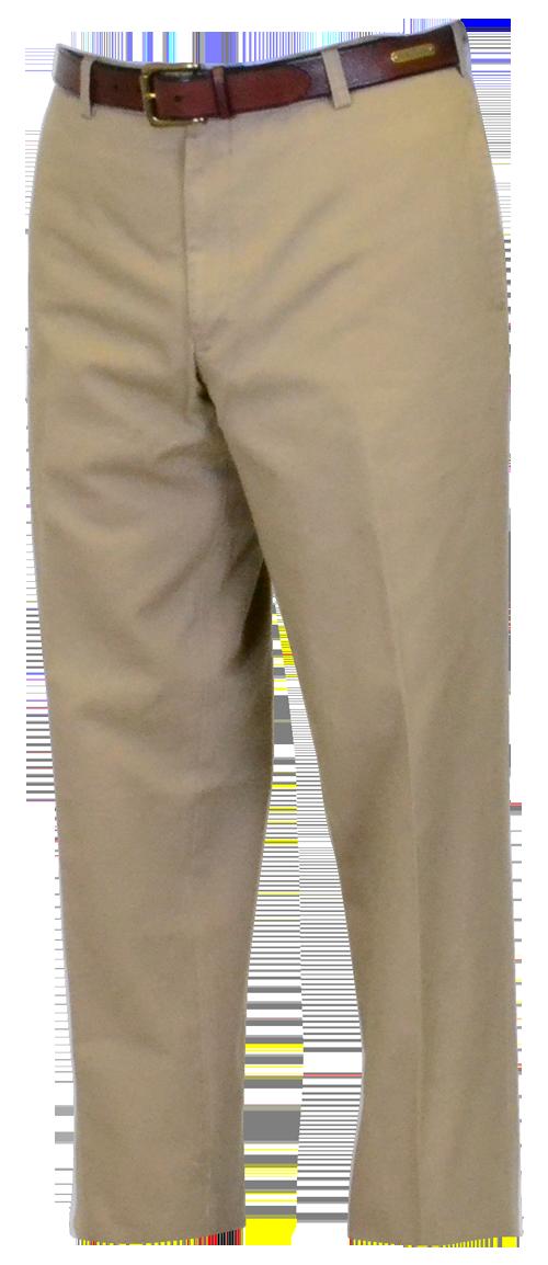 Khaki Pants Png - British Tan, Transparent background PNG HD thumbnail