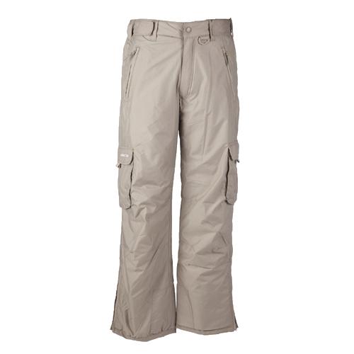 Khaki Pants Png - Cargo Pant Free Download Png, Transparent background PNG HD thumbnail