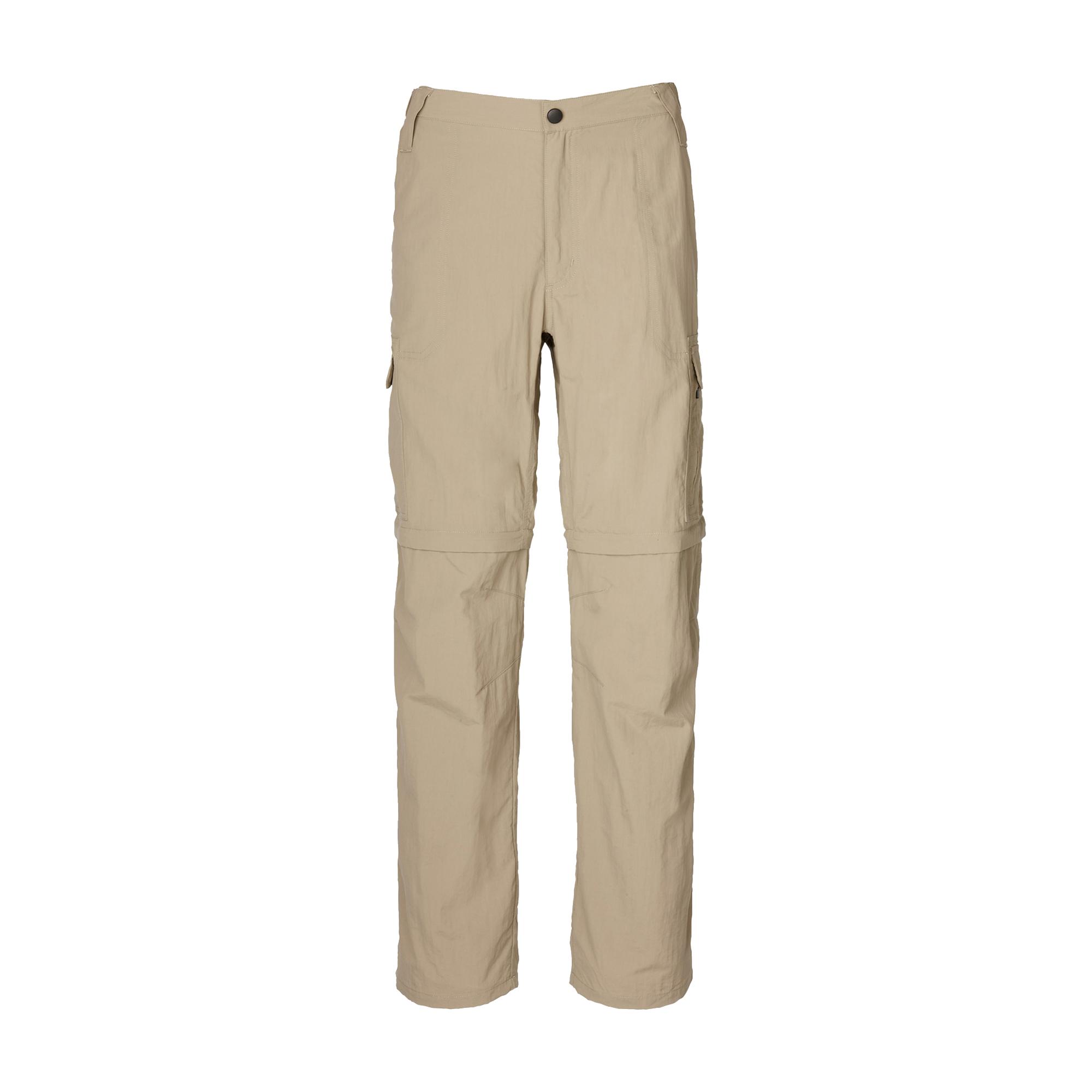 Khaki Pants Png - Mens Pant Png Clipart, Transparent background PNG HD thumbnail