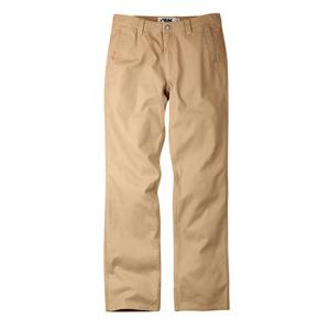 Khaki Pants Png - Mountain Khakis Original Mountain Pant Broadway Fit, Transparent background PNG HD thumbnail
