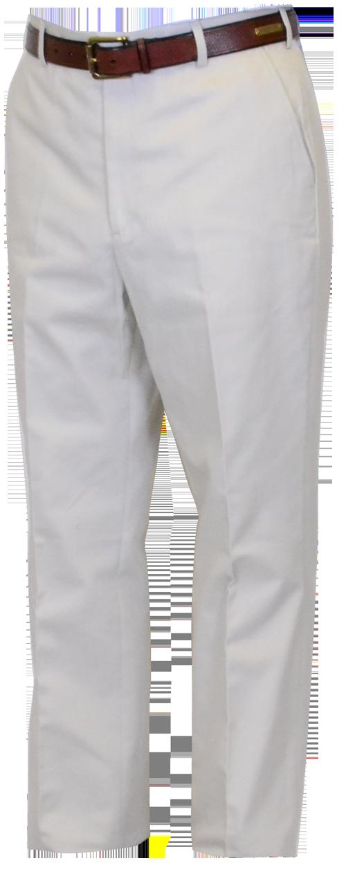 Khaki Pants Png - Stone, Transparent background PNG HD thumbnail