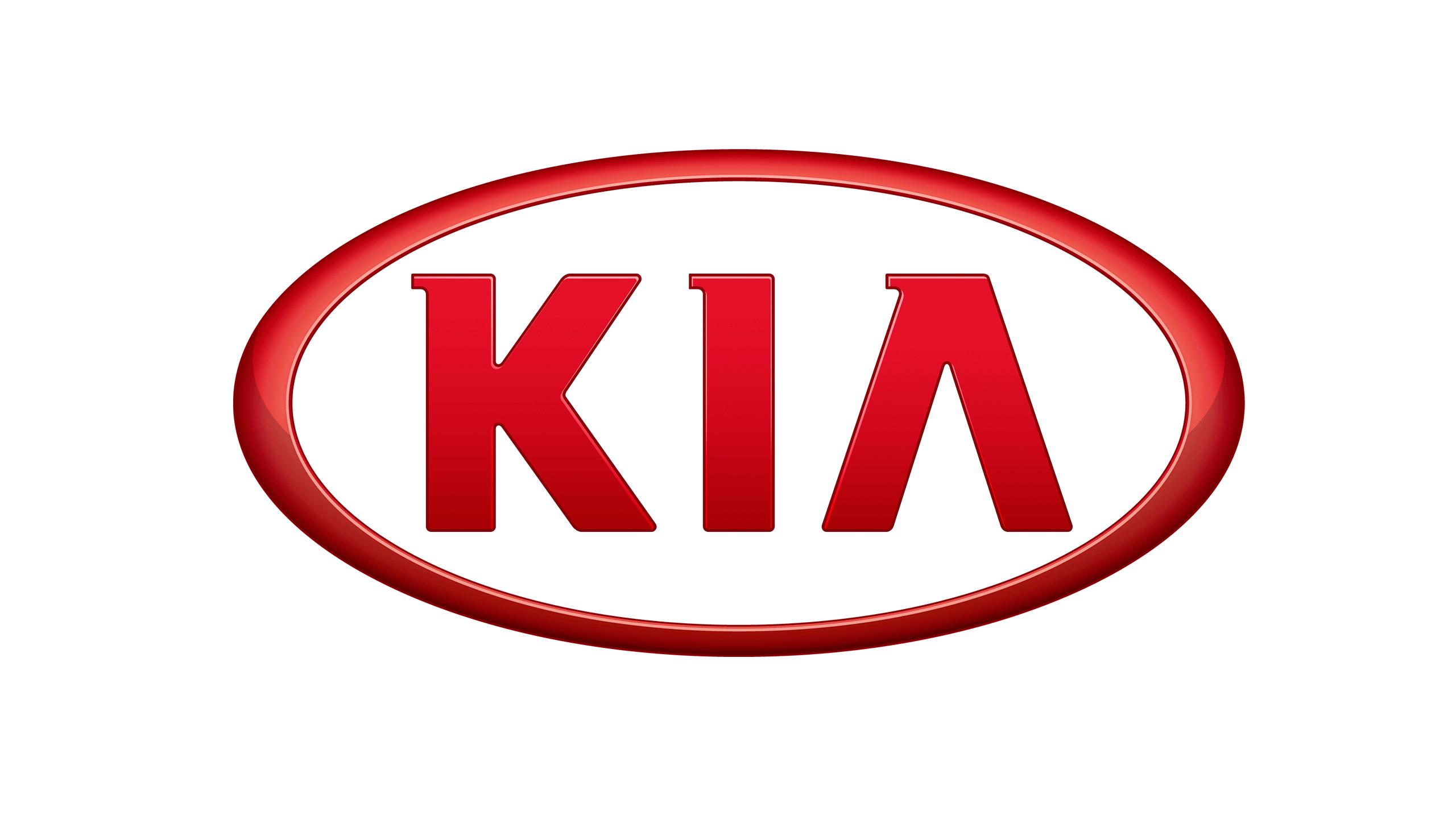 Kia HD PNG