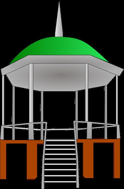 Kiosco PNG