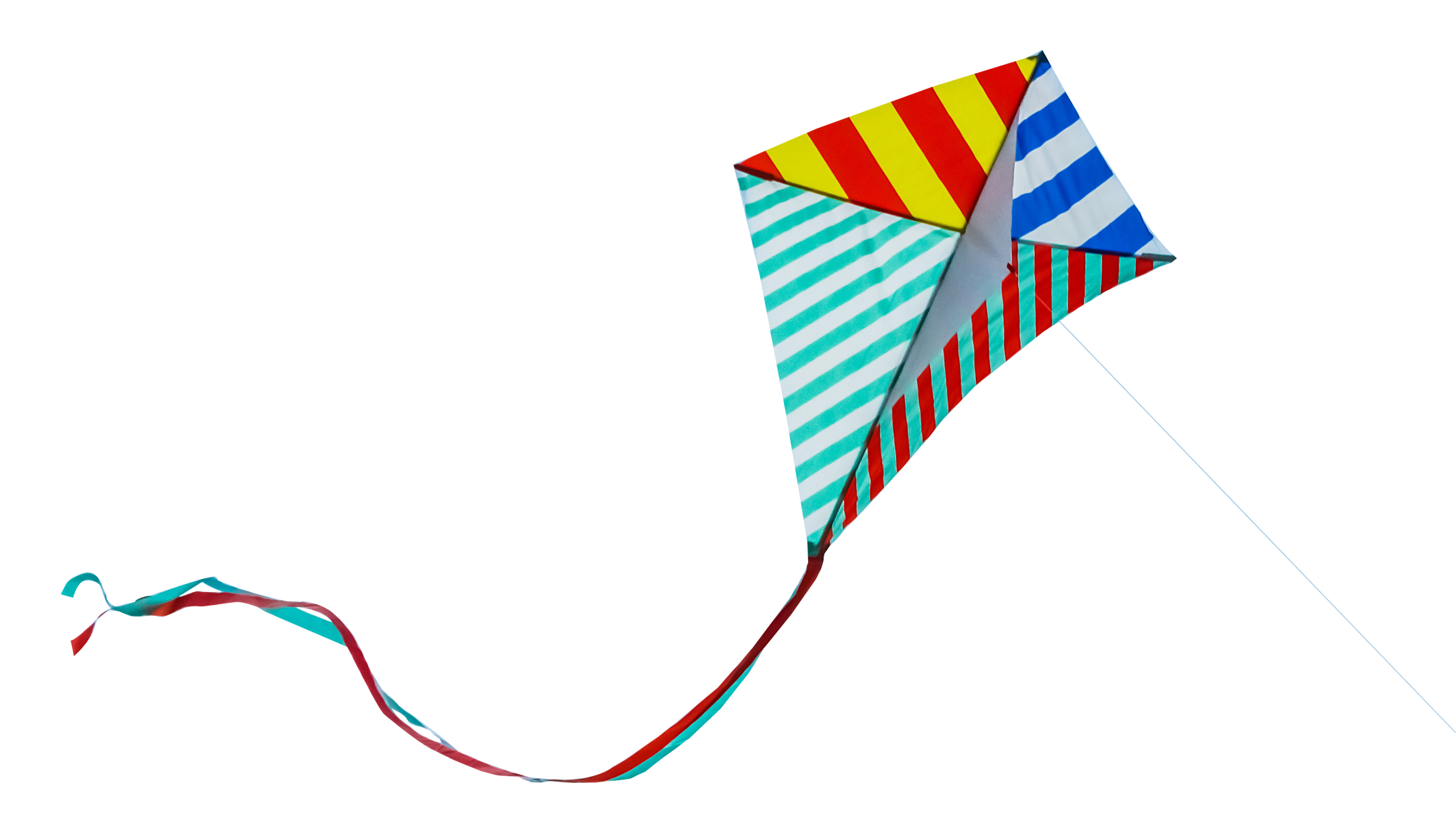 Kite PNG HD Images