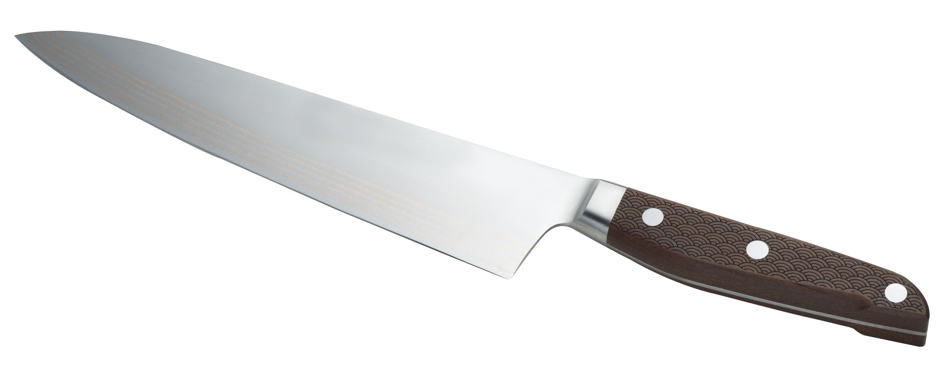 Knife PNG