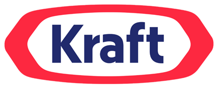 Kraft Foods Logo Png Hdpng.com 450 - Kraft Foods, Transparent background PNG HD thumbnail