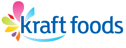 File:500Px Kraft Foods Logo.svg.png - Kraft Foods, Transparent background PNG HD thumbnail