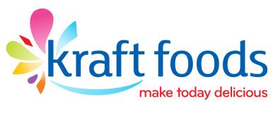 File:kraft Foods.png - Kraft Foods, Transparent background PNG HD thumbnail