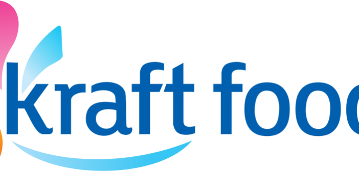Increment In Kraft Foods (Nasdaq:krft) Target Price Due To Its Merger With H.j. Heinz (Nyse:hnz) - Kraft Foods, Transparent background PNG HD thumbnail