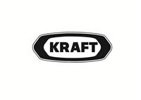 Kraft Foods Logo Vector - Kraft Foods, Transparent background PNG HD thumbnail