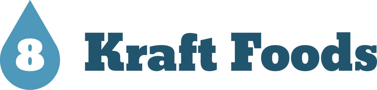 Kraft Isnu0027T Just Noteworthy For Doing Its Part To Assist With The Global Water Conservation Initiative. Itu0027S Also A Shining Testament To Just How Quickly A Hdpng.com  - Kraft Foods, Transparent background PNG HD thumbnail