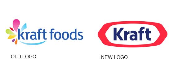 Kraft New Logo 2012 - Kraft Foods, Transparent background PNG HD thumbnail