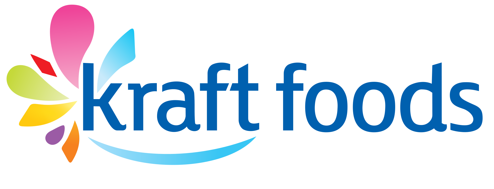Syntax Records | Kraft Foods Inspires The Soul With Production By Rocdomz! - Kraft Foods, Transparent background PNG HD thumbnail