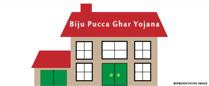 Kutcha House Png - Pictures Of Kutcha Houses And Pucca Houses, Transparent background PNG HD thumbnail
