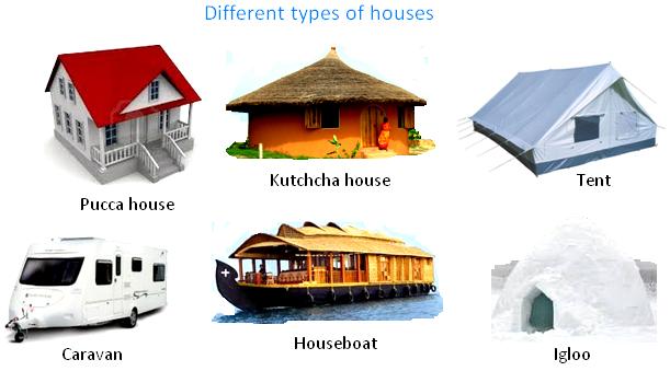 Kutcha House Png - Pin Drawn Hosue Kutcha House #11, Transparent background PNG HD thumbnail