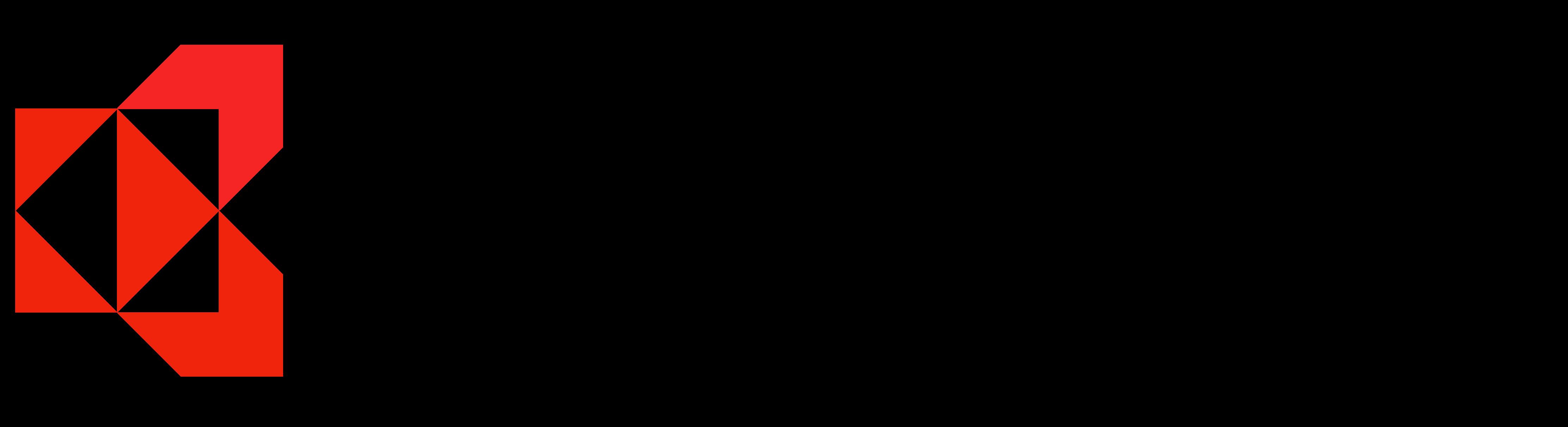 Kyocera Vector Logo PNG