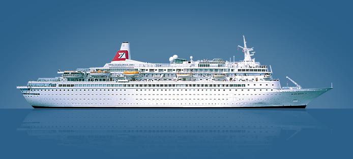 Lack Watch Cruise Ship Cruise Ship Png - Cruise Ship, Transparent background PNG HD thumbnail