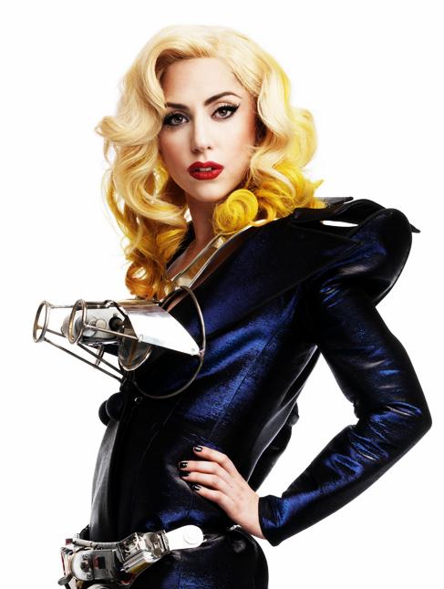 Lady Gaga Fire Png By Henricksouza Hdpng.com  - Lady Gaga, Transparent background PNG HD thumbnail