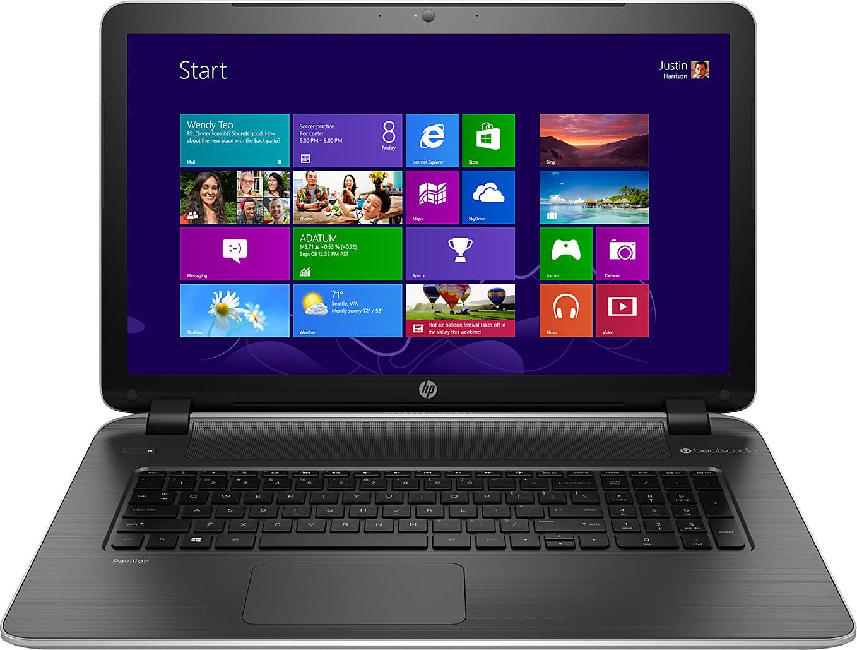 Laptop HD PNG