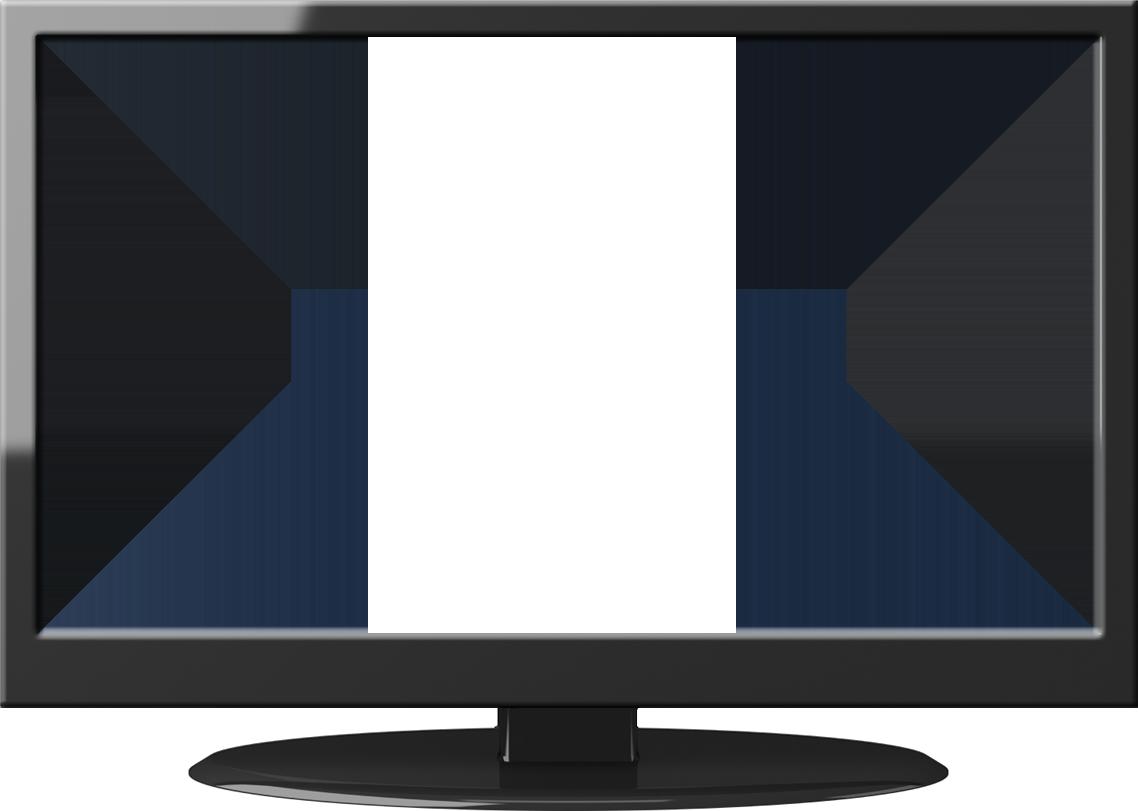 Lcd Monitor Png - Lcd Monitor Png Hdpng.com 1138, Transparent background PNG HD thumbnail