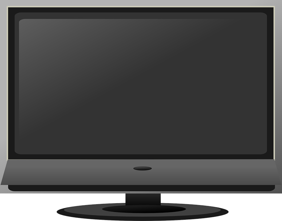 Display, Lcd, Led, Monitor - Lcd, Transparent background PNG HD thumbnail