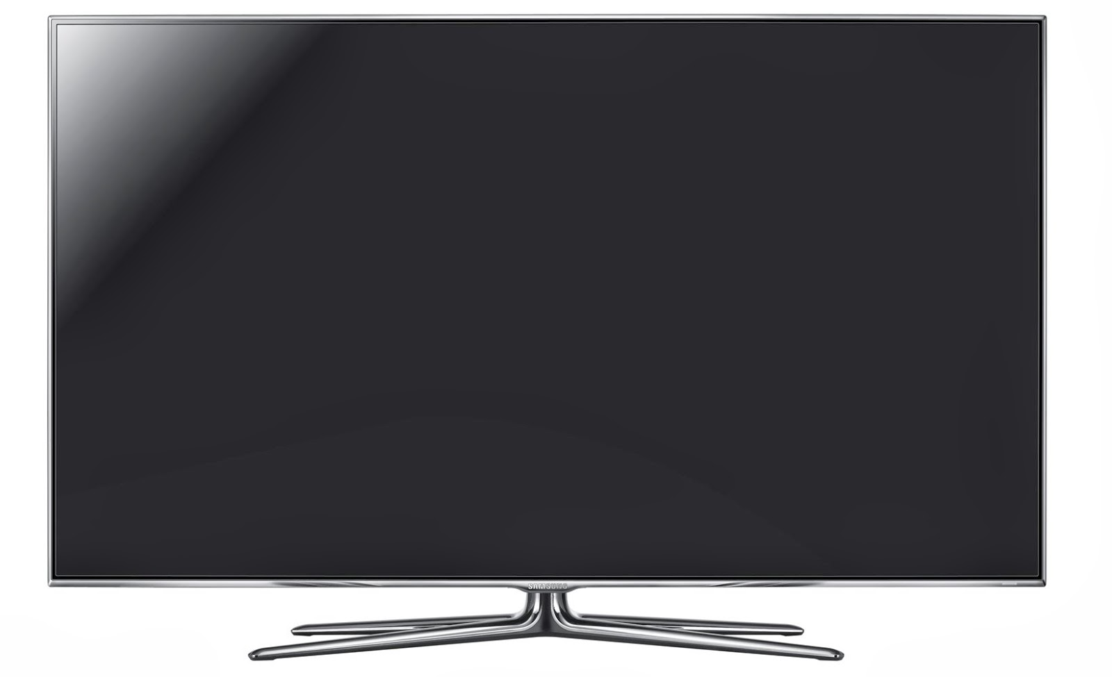 Lcd, Tv, Television, Screen Icon Png Image #31697 - Lcd, Transparent background PNG HD thumbnail
