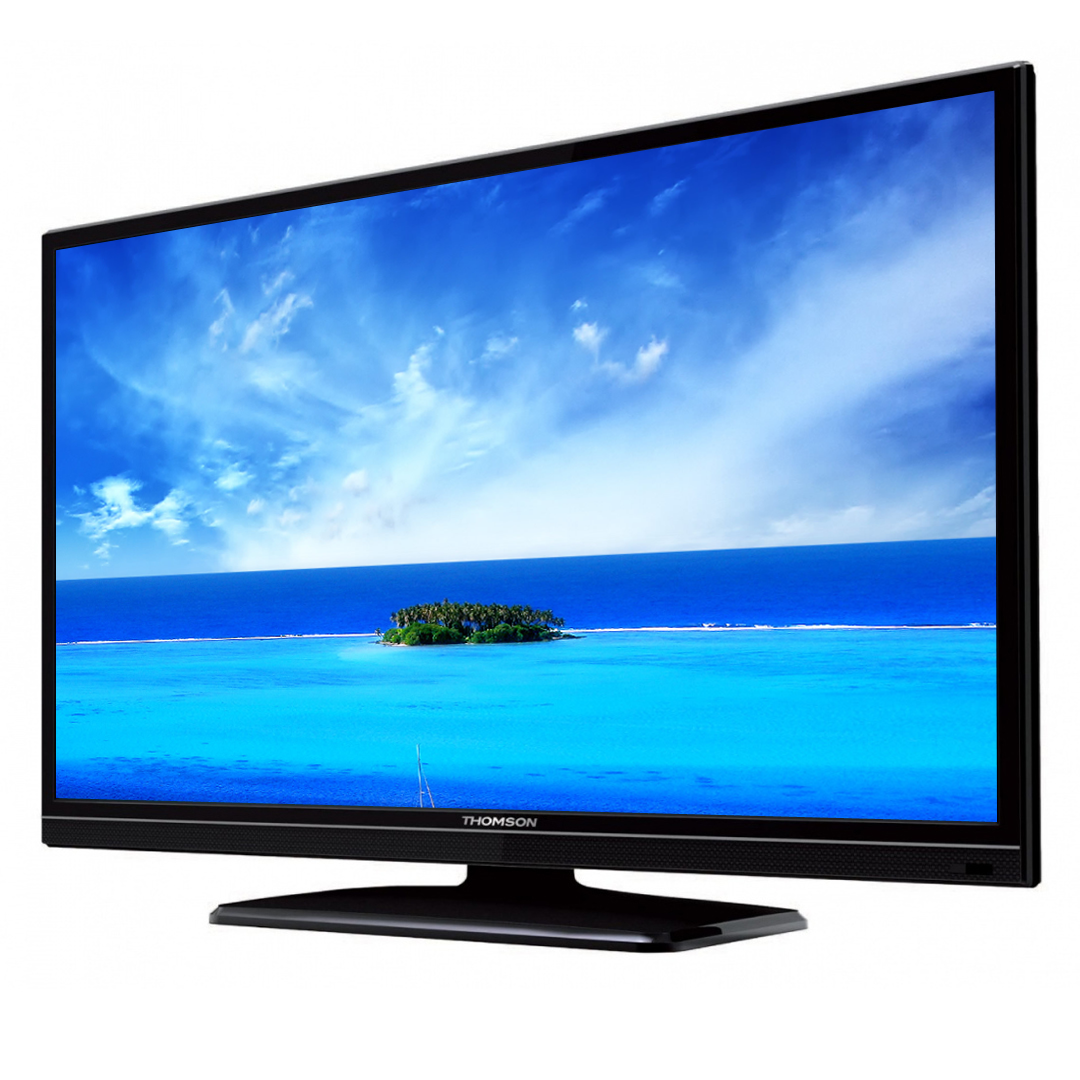 Television Png Tv Image #22253 - Lcd, Transparent background PNG HD thumbnail