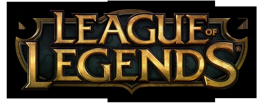 League Of Legends PNG