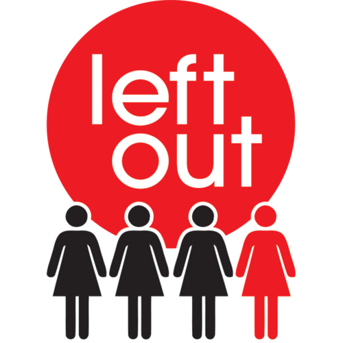 Left Out Png Hdpng.com 500 - Left Out, Transparent background PNG HD thumbnail