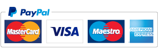 Let Your Customers Know That You Accept Payments Online Through Paypal. - Paypal, Transparent background PNG HD thumbnail
