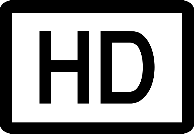 Letter A HD PNG