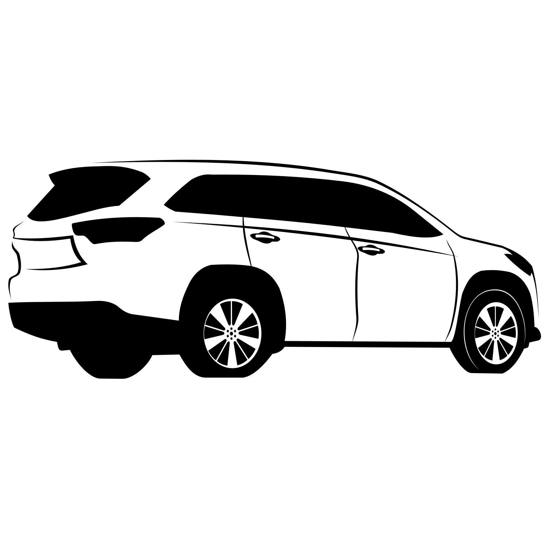 Lexus Auto Vector Png Hdpng.com 1500 - Lexus Auto Vector, Transparent background PNG HD thumbnail