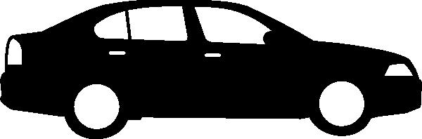 12065639991561891203Zager_Sedan_Car.svg.hi.png · Car Blueprints - Lexus Auto Vector, Transparent background PNG HD thumbnail