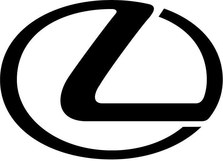 Best Lexus Logo Eps Hd Photo Galeries   Image Photo Site   Brands   Pinterest   - Lexus Auto Vector, Transparent background PNG HD thumbnail