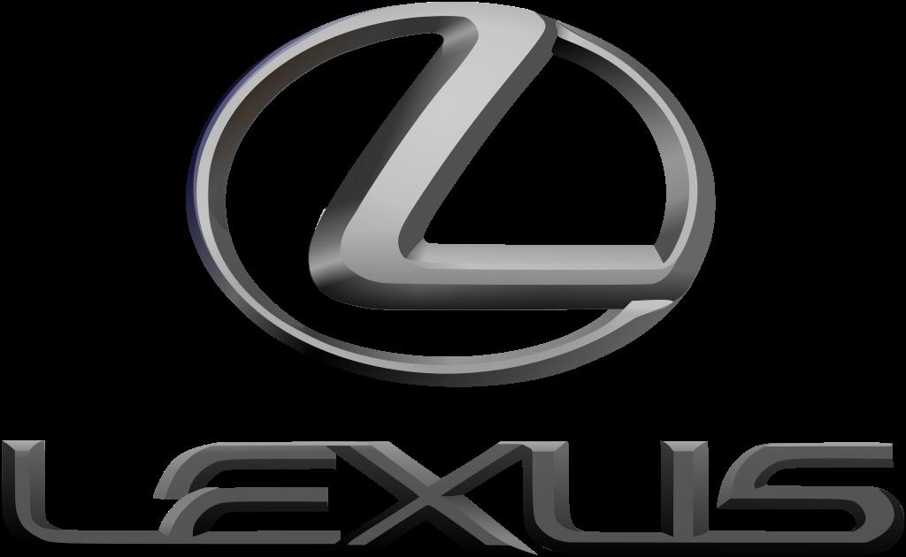 File:lexus Division Emblem.svg - Lexus Auto Vector, Transparent background PNG HD thumbnail