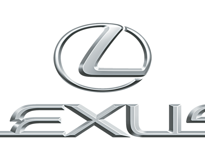 . Hdpng.com High Quality Lexus Logo Vector Png 720X560.png Pluspng Car Hdpng.com  - Lexus Auto Vector, Transparent background PNG HD thumbnail