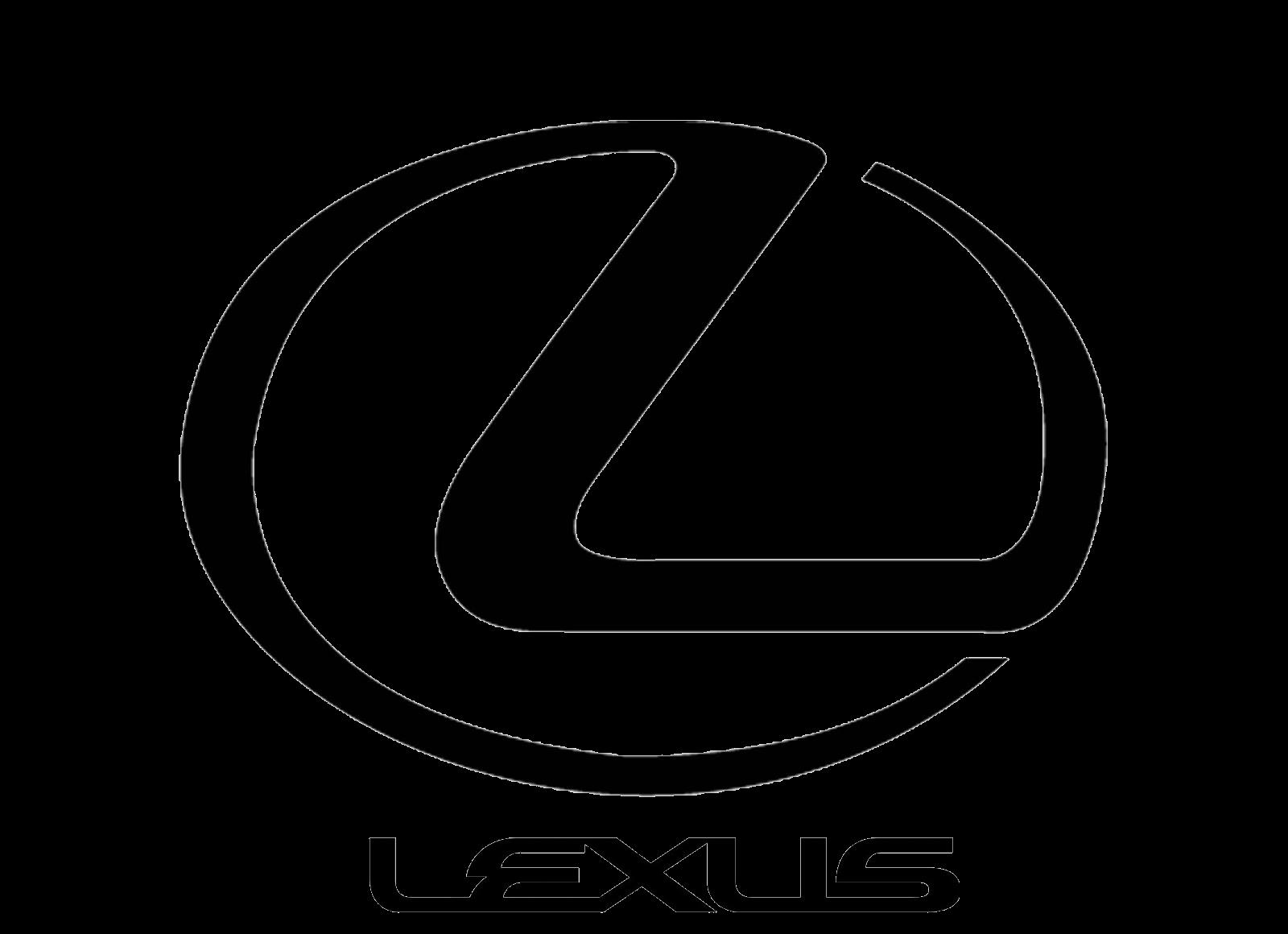 Lexus Car Logo   Lexus Auto Logo Vector Png - Lexus Auto Vector, Transparent background PNG HD thumbnail